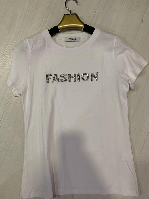 Большие размеры футболки 967651