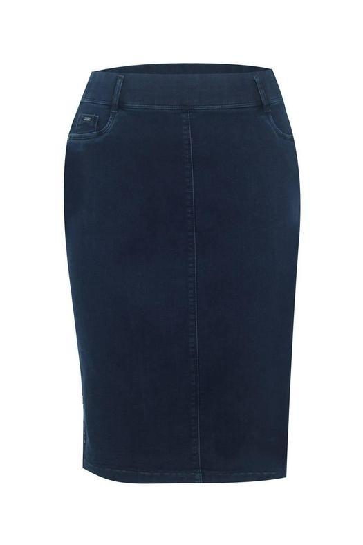 Большие размеры юбки 1049878