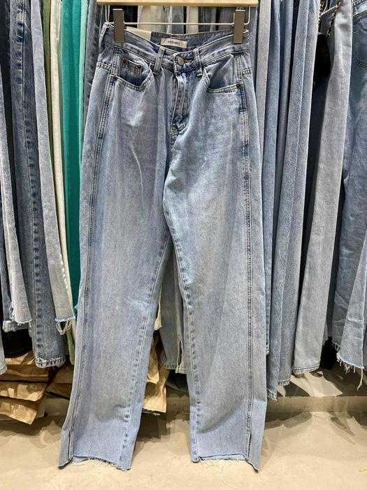 Одежда женская Китай 802989