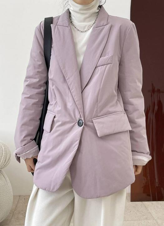 Одежда женская Китай 1010564