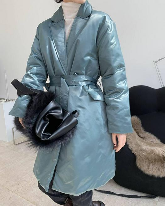 Одежда женская Китай 1010561