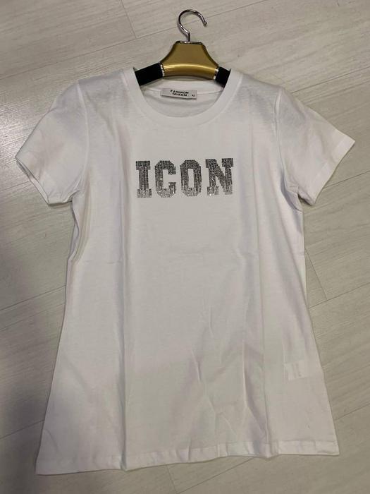 Большие размеры футболки 967652