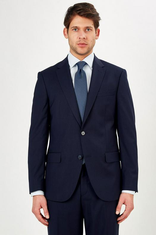 Мужские классич костюмы 936084