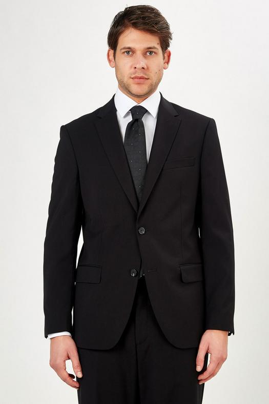 Мужские классич костюмы 936086